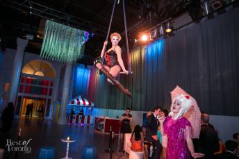 POGO-Gala-Cirque-BestofToronto-2015-033