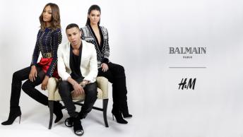 hmbalmaination-banner