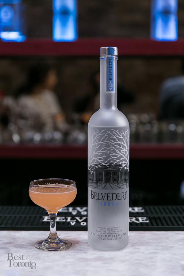 Belvedere-Vodka-KnowYourMartini-BestofToronto-2015-007