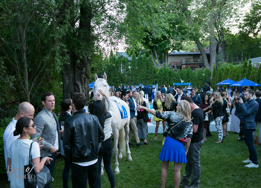 GreyGoose-SummerSoiree-James-Shay-BestofToronto-001