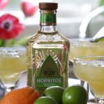 Hornitos Reposado Margarita | Photo:  Casa Sauza