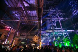 LuminatoFestival-Hearn-BestofToronto-2015-013