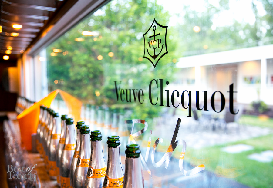 VeuveClicquot-VeuveClicquotRich-Launch-JamesShay-BestofToronto-058