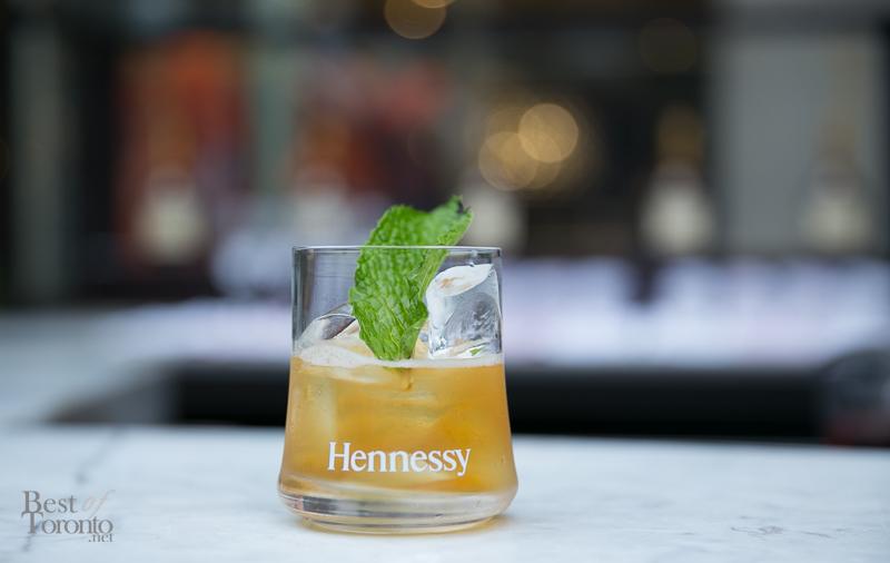 Hennessy250-BestofToronto-2015-002