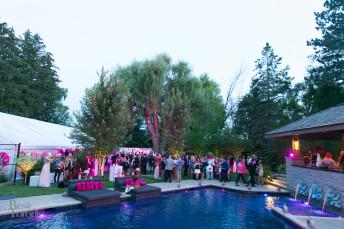 PinkParty-CBCF-BestofToronto-2015-002