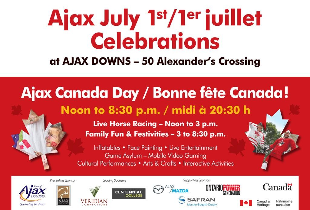 ajaxdowns-canadaday