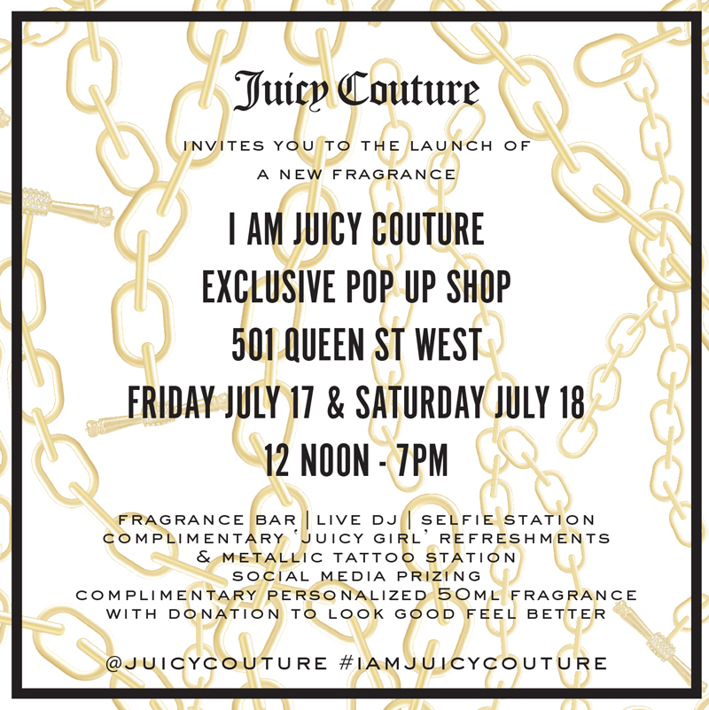 juicycouture-popup-queenwest