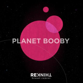 boobyball2015-rethinkbreastcancer-planetbooby
