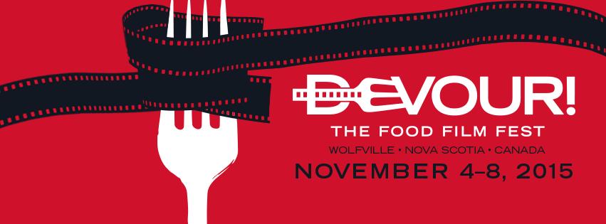 devour-foodfilmfest-2015