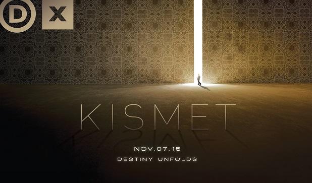 Kismet-Event Page Listing 1