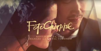 fetechinois-2015