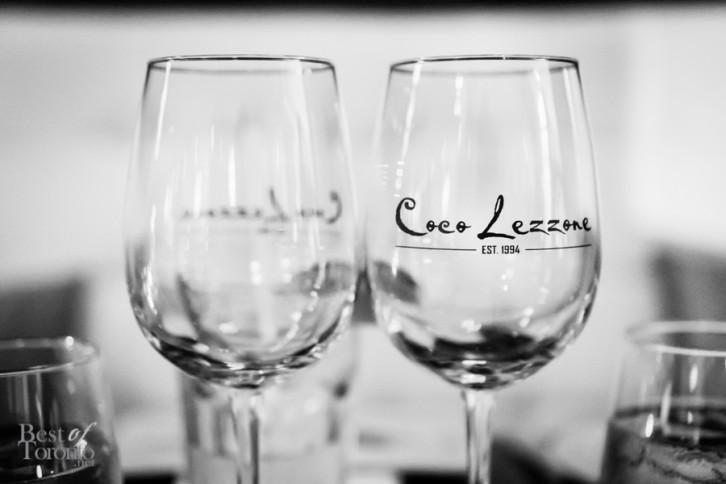 Coco Lezzone