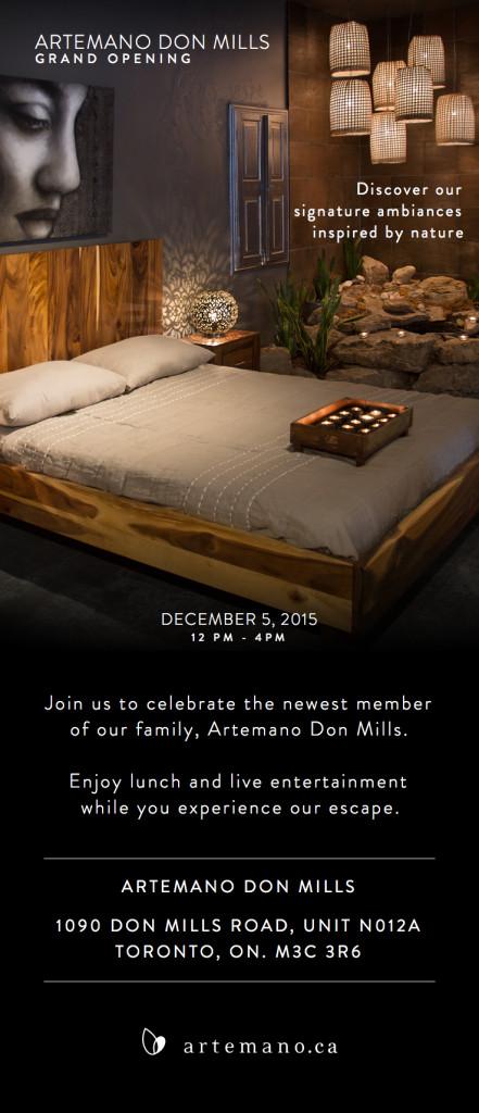 DonMills_B2B_Invite_en