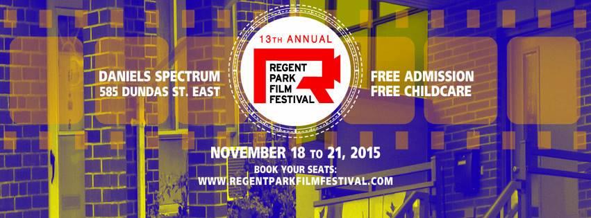 regentparkfilmfestival-rpff2015