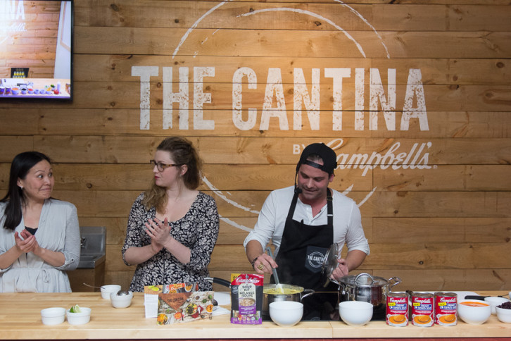 CantinaCampbells-BestofToronto-2016-002