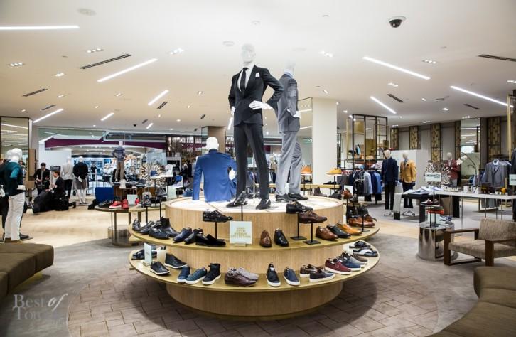 Saks-Menswear-SS16-BestofToronto-2016-001