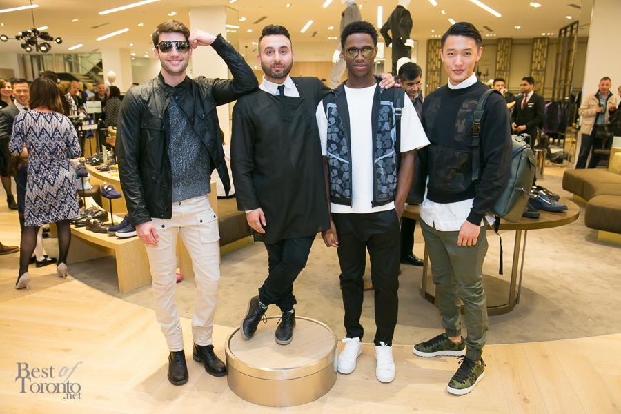 Saks-Menswear-SS16-BestofToronto-2016-018