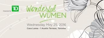 weizmann-wonderfulwomen-2016-casaloma