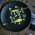 brassaii-dinnermenu-bestoftoronto-2016-003