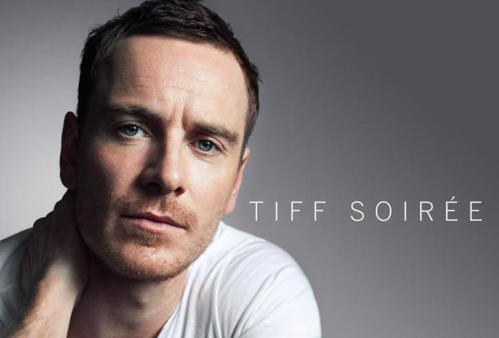 tiff-soiree-2016-michaelfassbender-tiff16