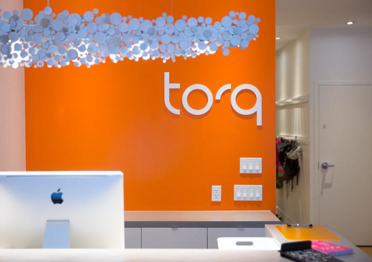 torq-cycling-studio-leslieville-bestoftoronto
