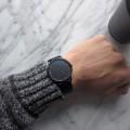 mediumwatches-bestoftoronto