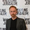 WrestlingJerusalem-AaronDavidman-BestofToronto-2017-001