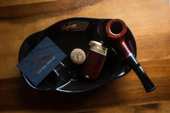 CigarCompanyBarbershop-BestofToronto-2017-005