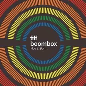 tiff-boombox-2017-poster