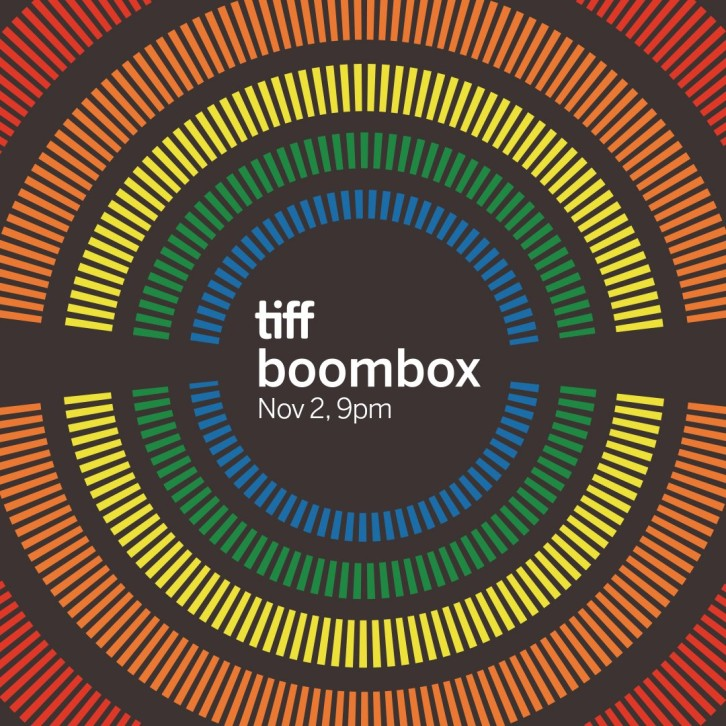 tiff-boombox-2017-poster