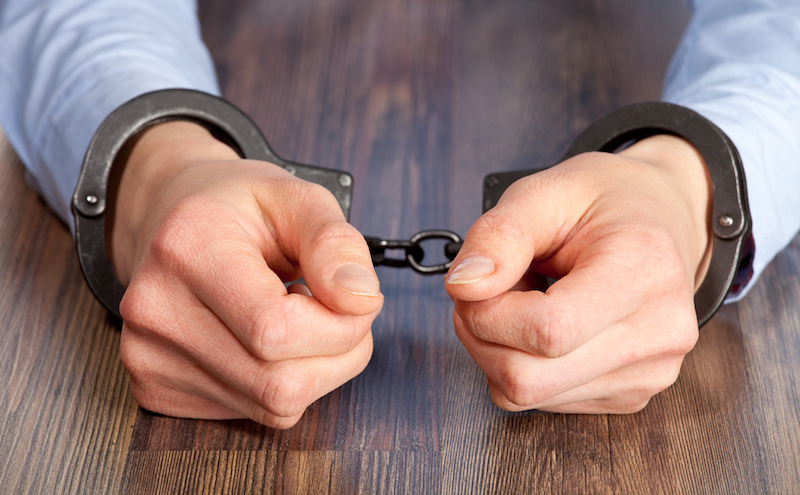 Choosing the Best Criminal Lawyer