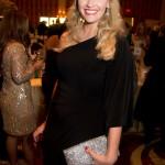 Alexandra Gunn, Sun News