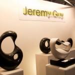 Jeremy Guy
