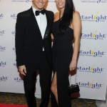 Rick Campanelli, Angie Smith | George Pimentel Photography