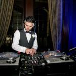 DJ M Kutz