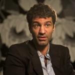 Jorn Weisbrodt, Luminato Artistic Director File | (Photo: Nick Lee)