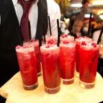 Refreshing Drake Hotel bourbon cocktails