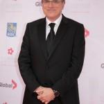 Bob Ezrin, presenter