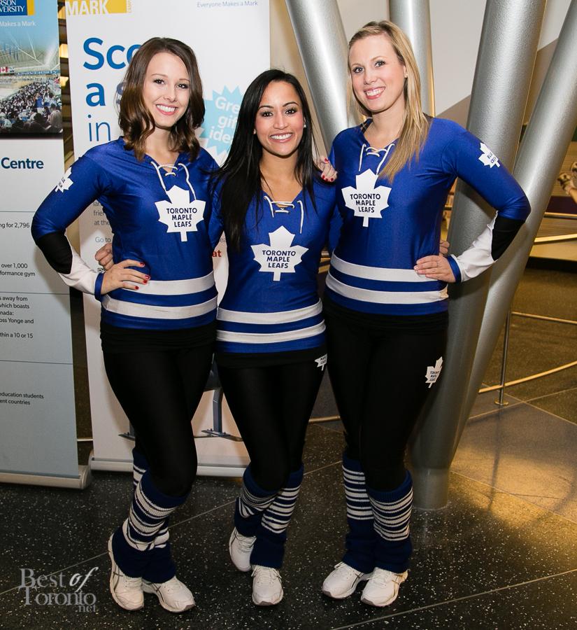online retailer ede77 9e86d Leafs-Blue-White-Gala-BestofToronto-2013-001 | Best of Toronto