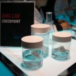BMC Lab