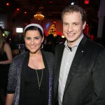 Nelly Furtado, Marc Kielburger