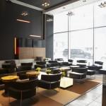 Play Lounge