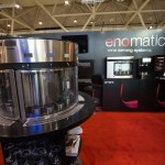 Enomatic Wine Serving Systems