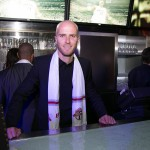 Michael Bradley, Toronto FC