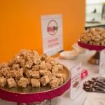 Desserts by Bite Bar