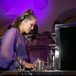 DJ Filthy Gorgeous