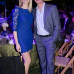 Curve Ball hosts: Evanka Osmak, Jamie Campbell from Sportsnet