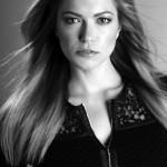 Erin Davis | Photo: Ray Civello