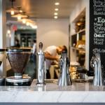 The Modbar espresso system