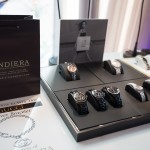 Bandiera Jewellers in Yorkville